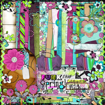 Fpdcollab_funkthatspring_preview