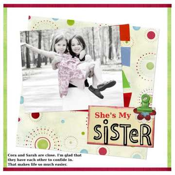 Shes_my_sister_anglea