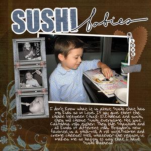 Kidssushi2006
